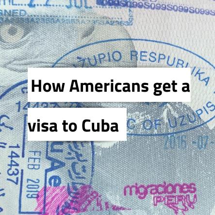 Cuba_Visa